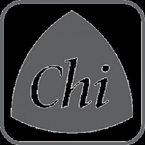 Chi international