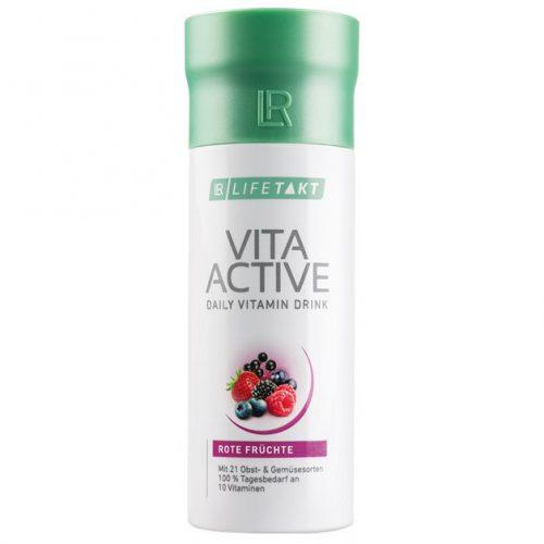Vita Active