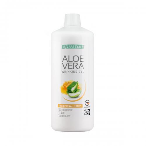 AV Drinking Gel Honing