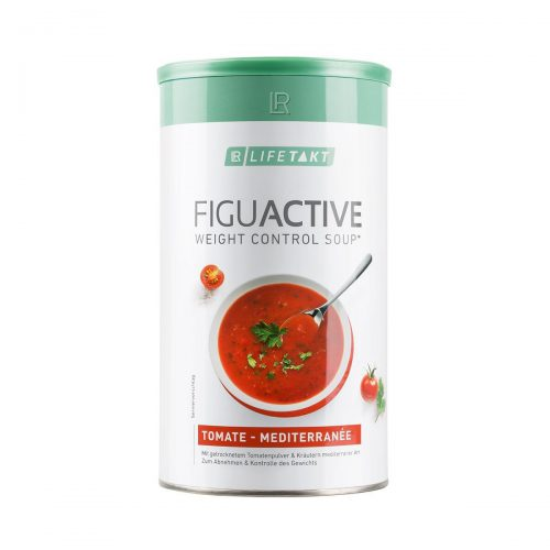 Figu Active Soep Tomatensoep