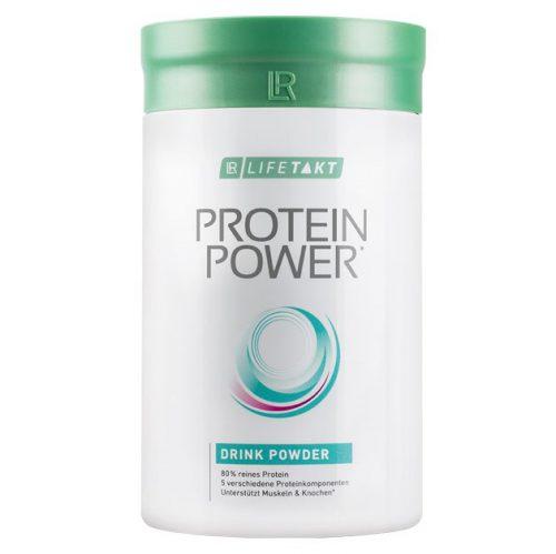 Protein Power drank
