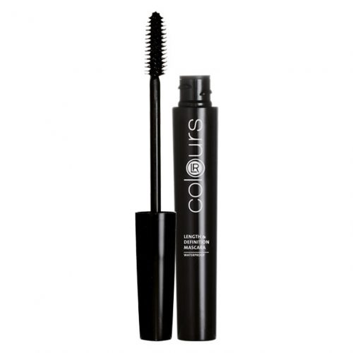 Beste Waterproof mascara