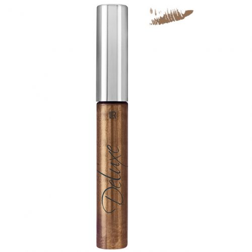 perfect browstyler liquid