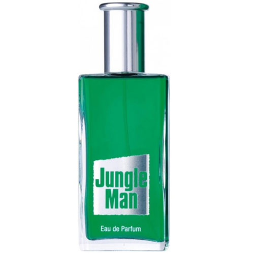 jungle man parfum van lr staat voor de vrijheid van het. Black Bedroom Furniture Sets. Home Design Ideas