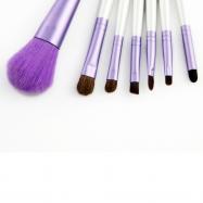 makeup kwasten