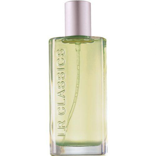 LR Classics parfum Valencia