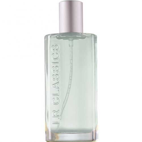 LR Parfum Stockholm