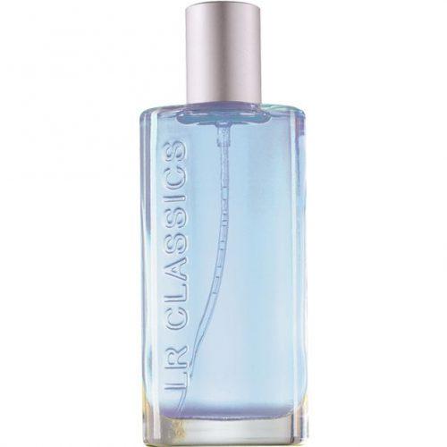 LR Parfum Niagara