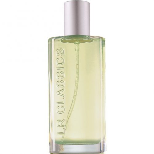 LR Parfum Boston