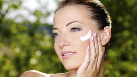 Q10 creme antioxidant tegen vrije radicalen