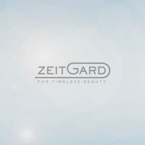 Zeitgard Anti-Age system