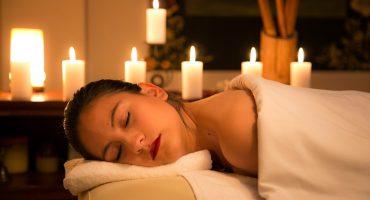 Hoe doe je een goede massage