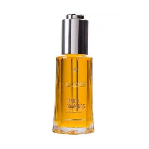 Radiant Youth Oil