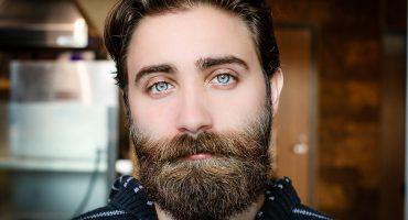 baardverzoring voor een mooi perfect verzorgde baard