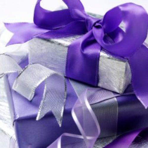 Geschenkset