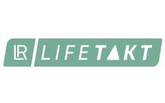 Lifetakt